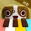 PlayPhone - Canimals: Kids Music Band