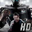 PlayPhone - Real Steel HD