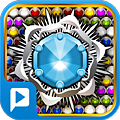 PlayPhone - Magnetic Gems HD