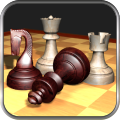 PlayPhone - Chess Pro V