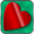 PlayPhone - Hearts Pro V