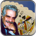 PlayPhone - Omar Sharif Bridge