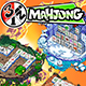 PlayPhone - 3 in 1 Mahjong Deluxe